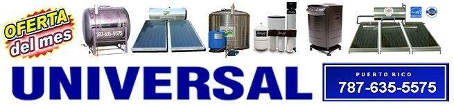 ¿Qué es un calentador solar?