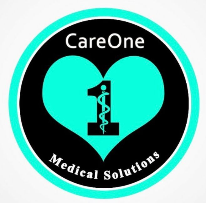 Care One Medical Solutions