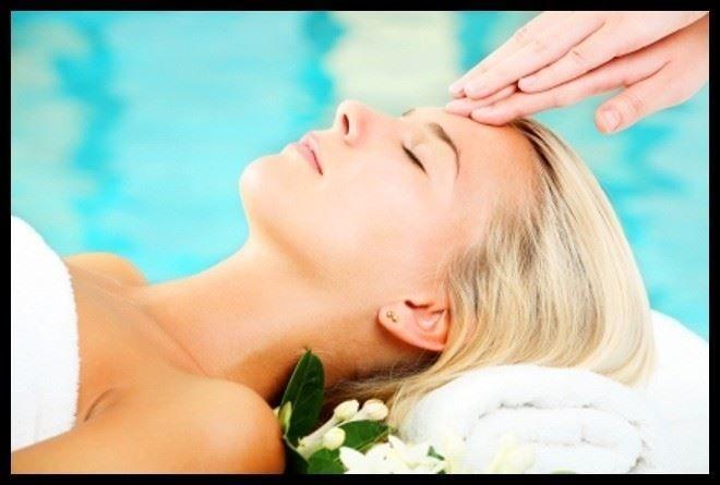 Facials , facial therapy, facial massages, face lift facial, facial waxing, waxing waxing glycolic peels Massage Ponte Vedra Beach fl Atlantic Beach Neptune Beach Ponte Vedra Beach