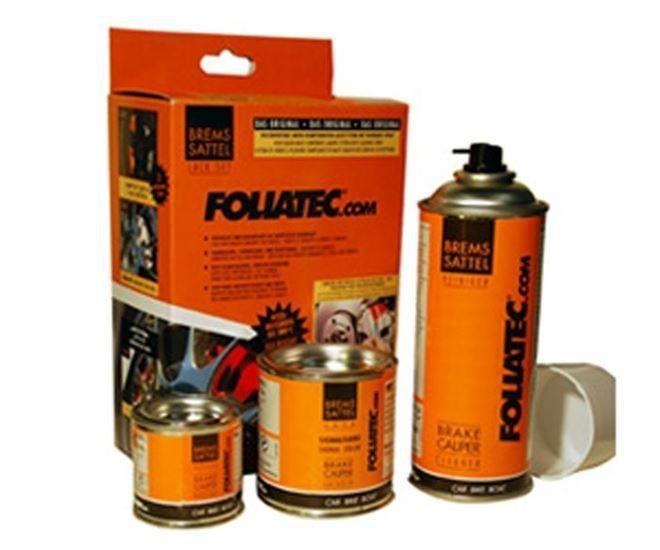 Foliatec-Bremssattel-Lack-Set-Gold b2