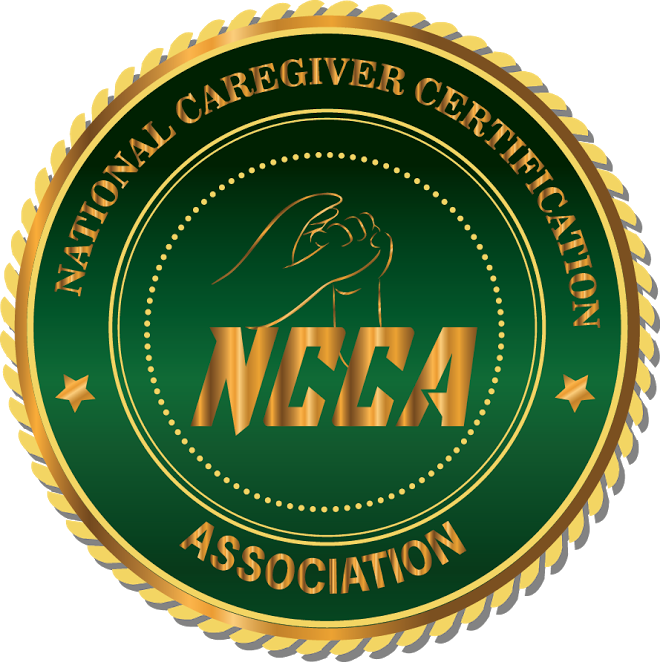 national caregiver certification association