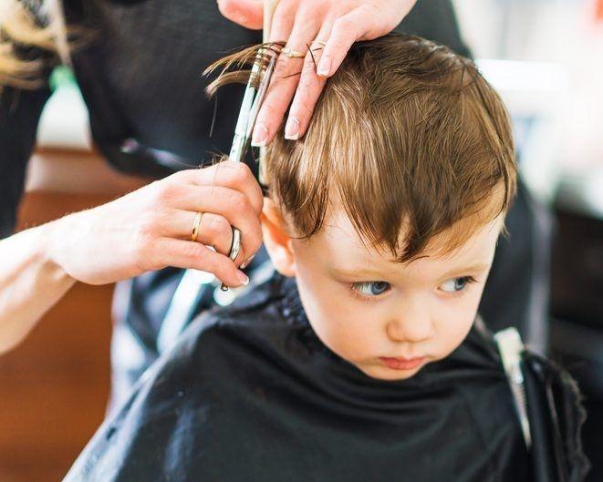 mobile barber/ hairdresser north norfolk