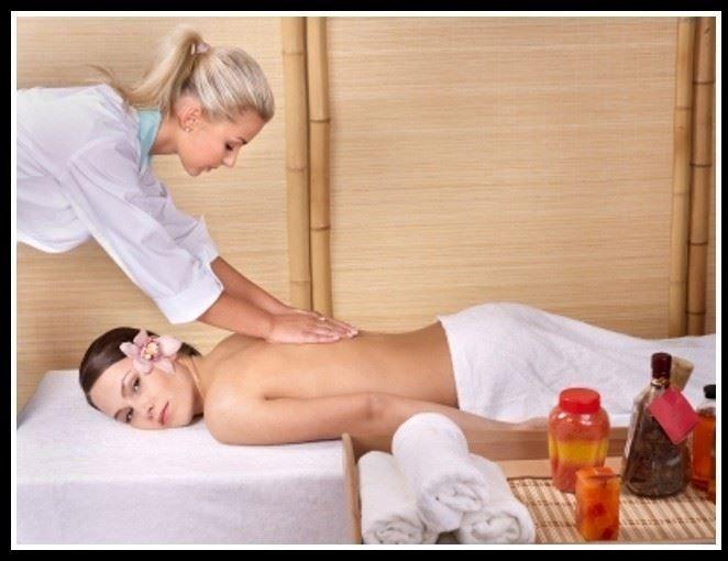 swedish massage, therapeutic massage, Massage jacksonville, Deep tissue Massage, Massage Jacksonville beach fl