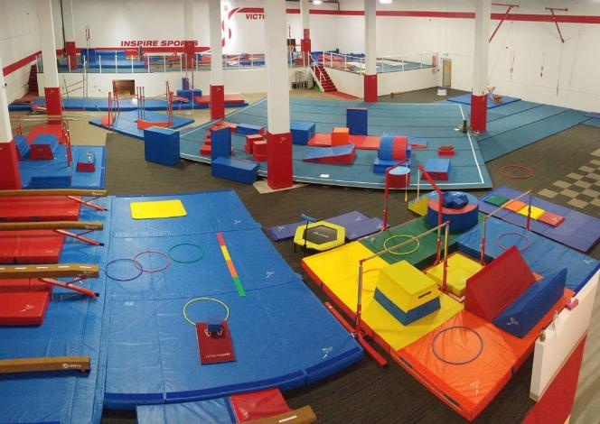 Inspire Sports Victoria Gymnastics in Saanich, kids gymnastics, adult gymnastics, recreational gymnastics, competitive gymnastics