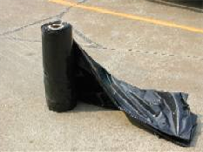 Commerical Garbage Bags  32x320x004. 100 Mill Sausage tubing garbage bags. Industrial strength.  (We have many sizes and cuts)