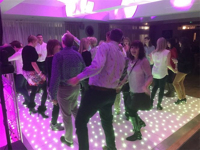 Party DJ , Mobile DJ , Birmingham , Stourbridge, West Midlands