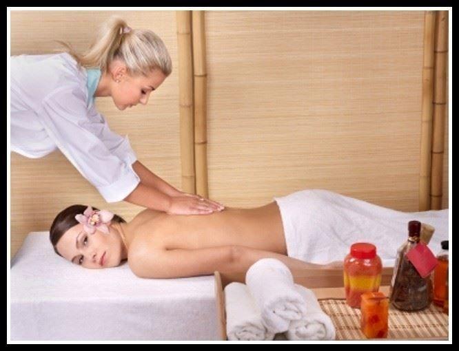 swedish massage, deep tissue massage, massage, massage therapist, therapeutic massage, ashiatsu massage, massages, massage jacksonville, massage jacksonville beach, massage ponte vedra beach fl