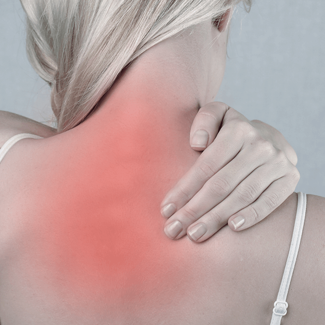 On Point Physio Ltd. - General muscle pain, Epsom Physio
