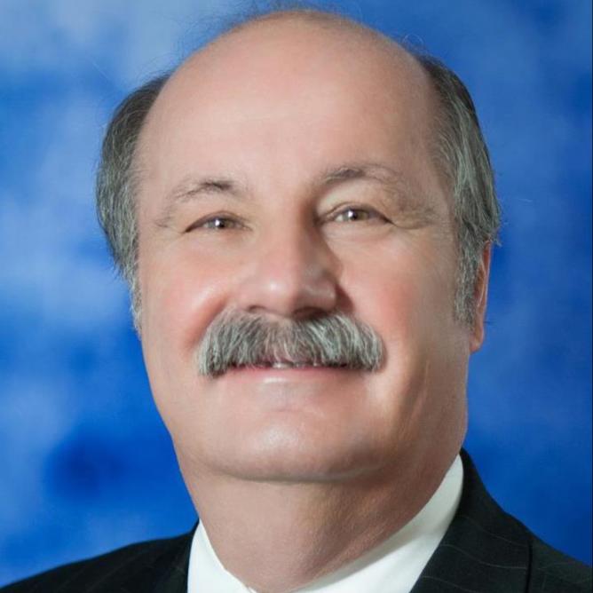 Martin Jacubek Medicare Insurance Agent Ohio