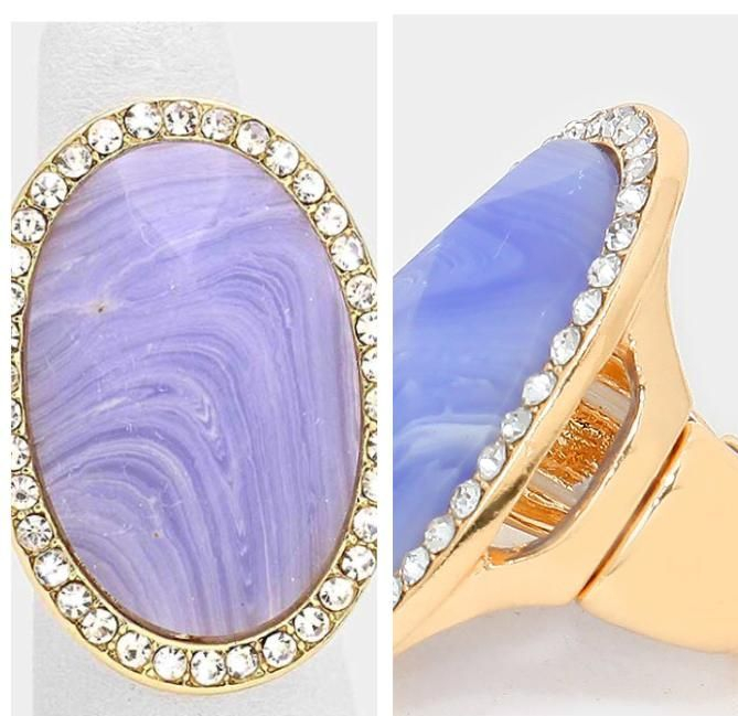resale, consignment, ring, jewelry, semi precious