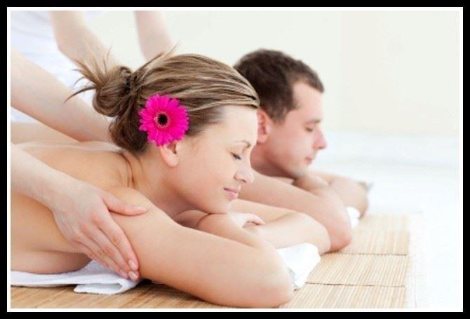 Massage Jacksonville Beach Massage Therapy massage jacksonville jacksonville massage massage therapist Massage Ponte Vedra Beach fl Atlantic Beach Neptune Beach Ponte Vedra Beach