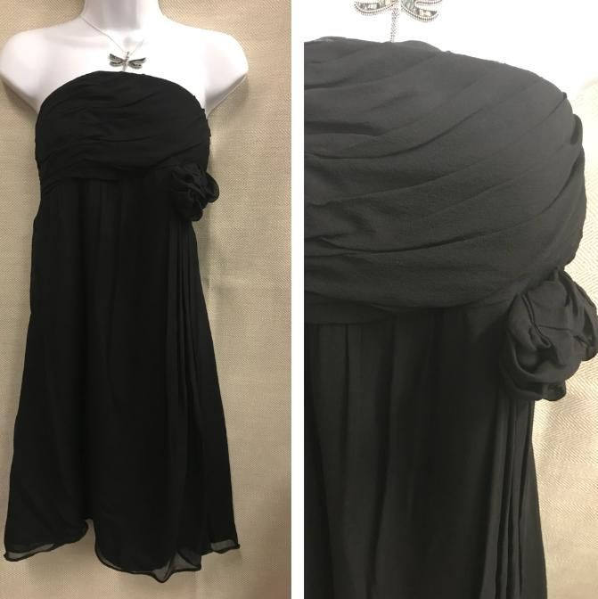 resale, consignment,dress