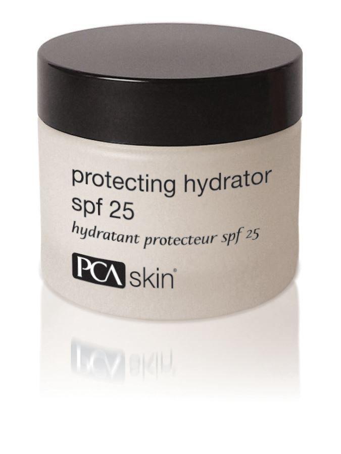 Protecting Hydrator SPF 25