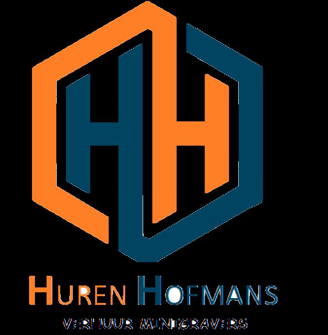 Logo Huren Hofmans