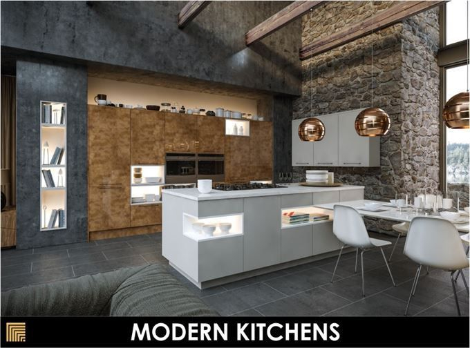 #bespokedewsbury  #contemporarykitchens #kitchenislands #kitchenleeds #kitchensbatley #kitchensyorkshire #kitchenskirklees #kitchenskvdesigns #kvdesigns #kvdesignsfurniture  #tailormade #designerkitchen #redbrickmill #kvdesignskitchens #bespokekitchens #madeinuk #kitchendesign #design #bespoke #craftmanship  #designlovers  #instadesign #instagood #luxurylifestyle #luxurylife #luxuryhomes #luxurykitchen #luxuryhome #interiordesign #germandesign #alnokitchens #alno #neuealno  #homestyle #homedecor #homesweethome #interior4you #interiordesign #homestyling #decorgoals #interiordesignideas #greyhouse #furnituredesign #loftconversion #fittedwardrobes #wardrobes #fittedfurniture #furniture #bedroomfurniture #walkinwardrobe #carpentry #joinery #kvdesigns #kvdesignsfurniture #slidingwardrobes #mirrorwardrobes #designerwardrobes #redbrickmill #dewsbury #batley #leeds #madetomeasure #allfitted