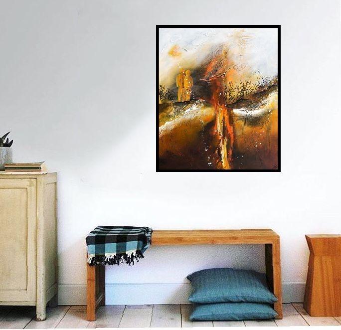 farverige-moderne-abstrakte-malerier-til-salg-nr.276a