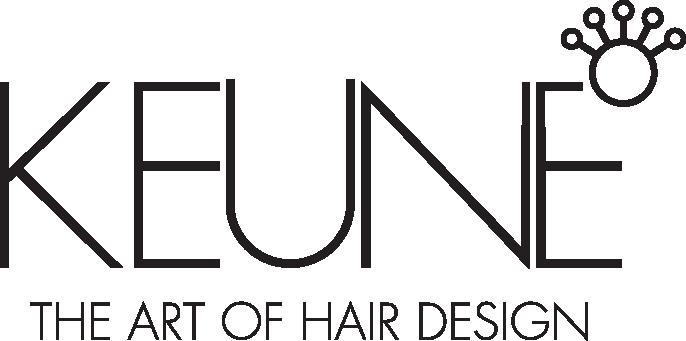 Keune Hair Cosmetics, Barrhaven Hair Design, exhalo Barrhaven, Keune so pure