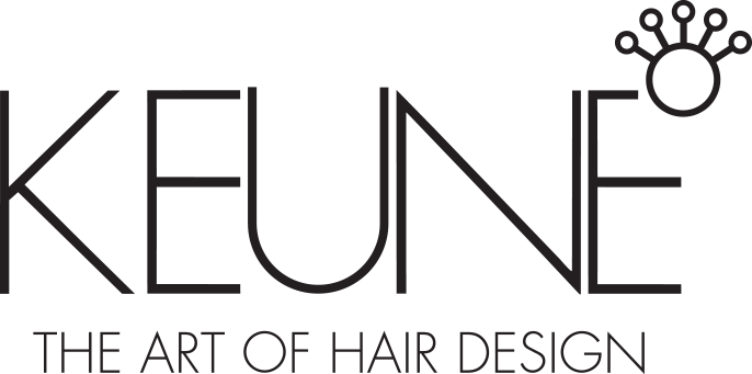 Keune Hair Cosmetics, Barrhaven Hair Design, exhalo Barrhaven, Keune so pure