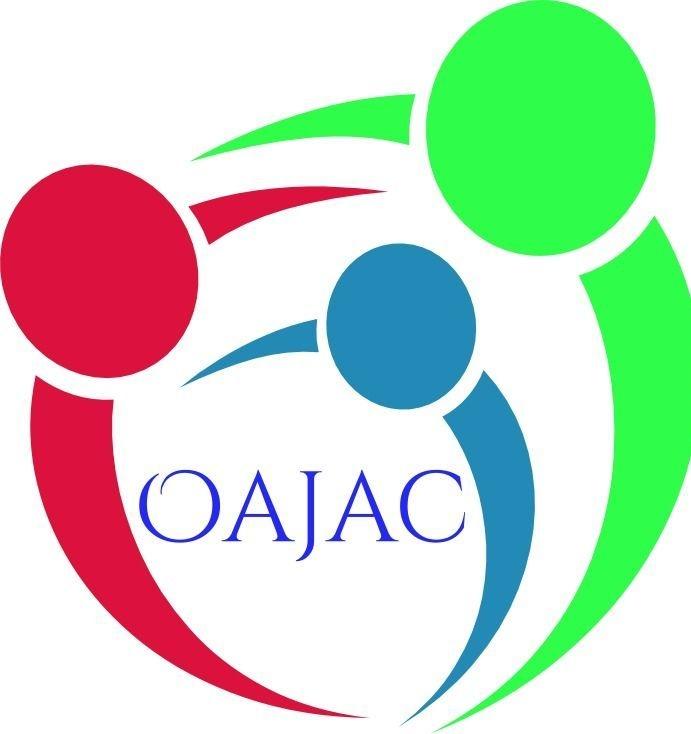 OAJAC INC.