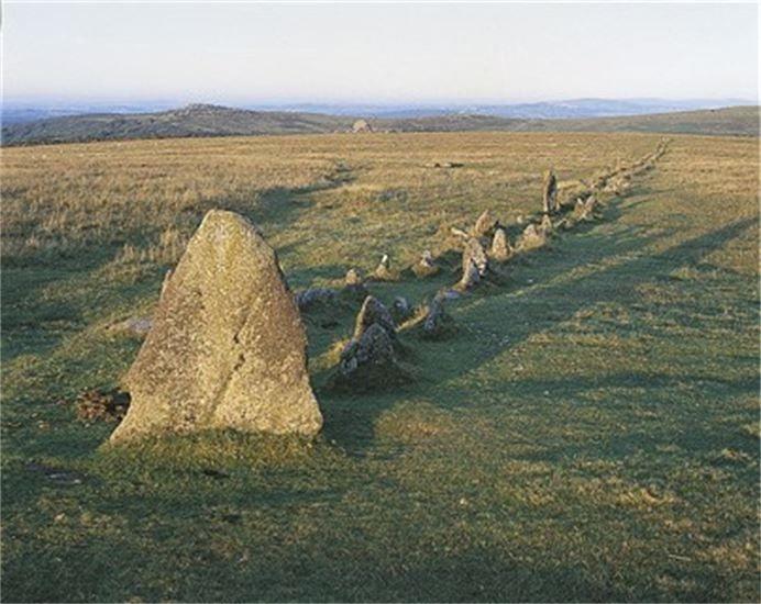 Stone Age to Iron Age workshop for primary schools ks1 ks2