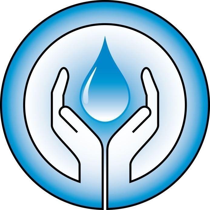 Sprinkler System water conservation