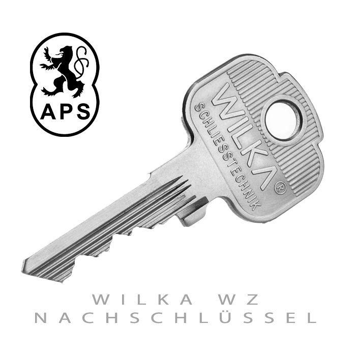 WILKA_WZ_Nachschluessel