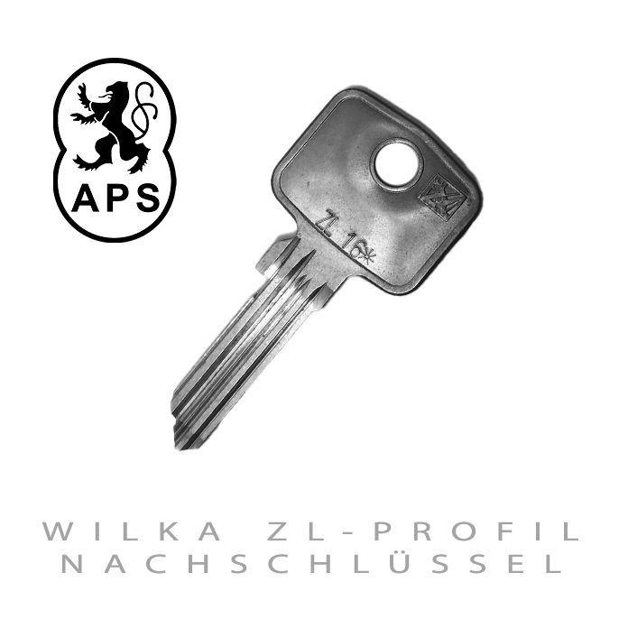 WILKA_ZL_bohrmulden_Nachschluessel