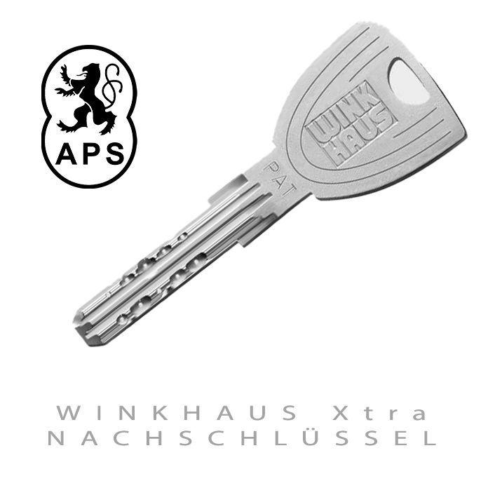 winkhaus_xtra_nachschluessel