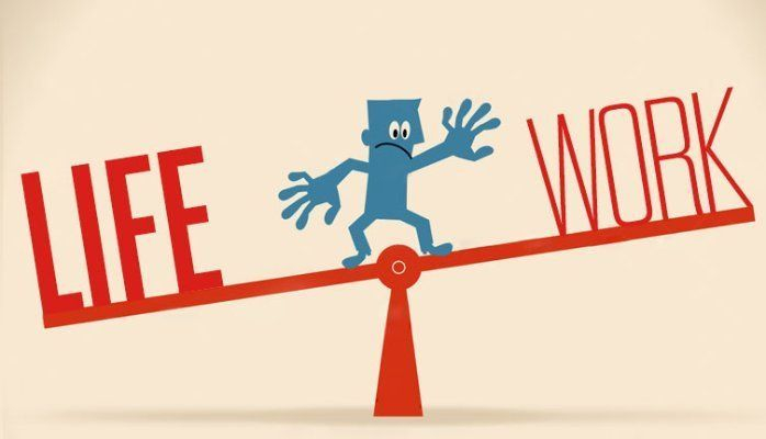 #worklifebalance #mindfulnesstraining #MBSR #mindfulnesswestmidlands #secularmindfulness