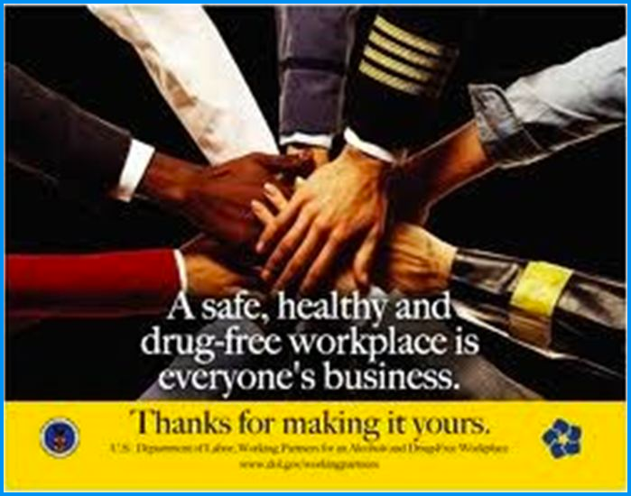 workingpartners, labcorp, quest diagnostics, wada, drug free sports, dui schools, probation,