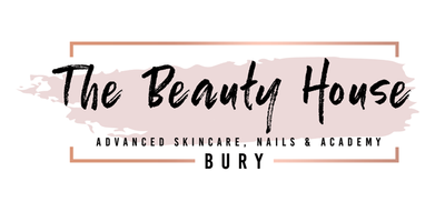The Beauty House Bury