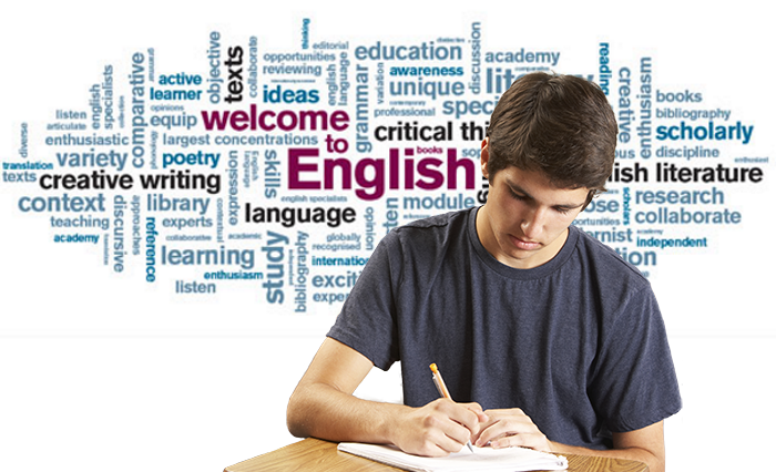 English Language Arts Tutoring Lake County, IL