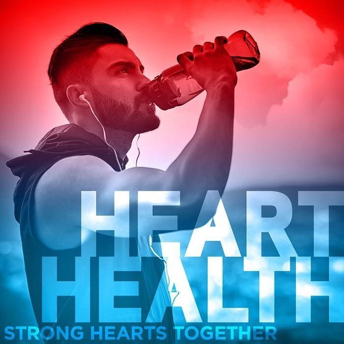 heart health, proargi-9, food supplement, nitric oxide