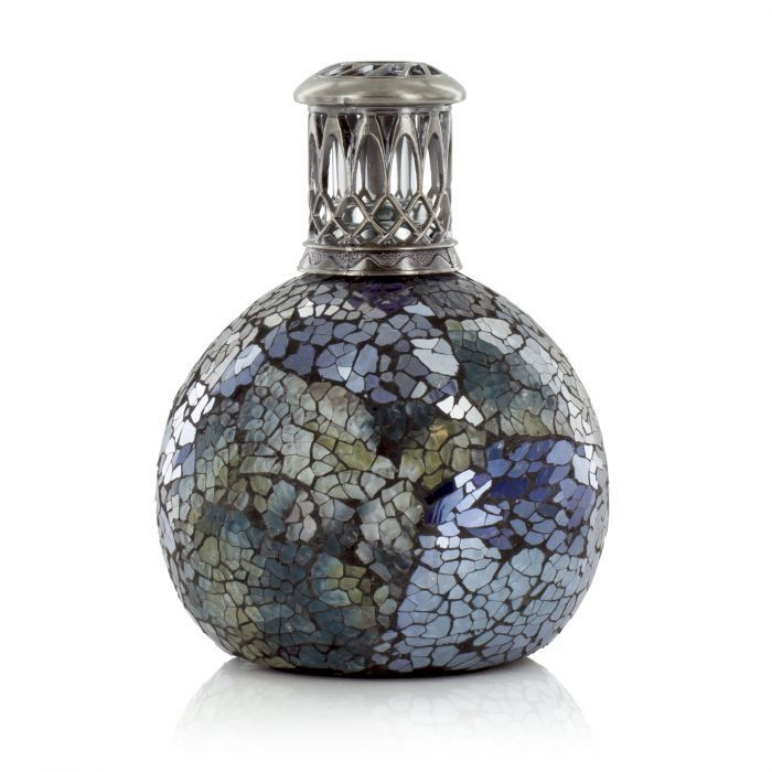 Ashleigh & Burwood Fragrance Lamp - Neptune