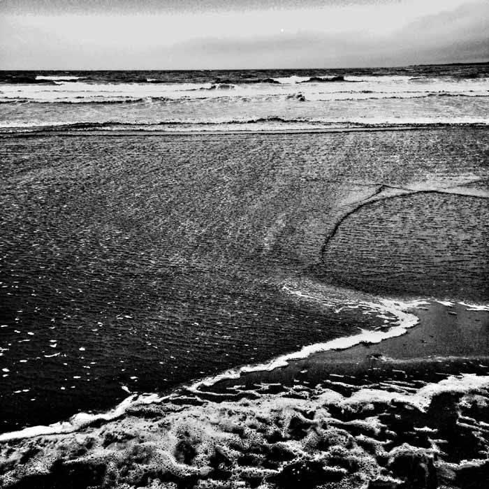 Drift Away by Sara Harley