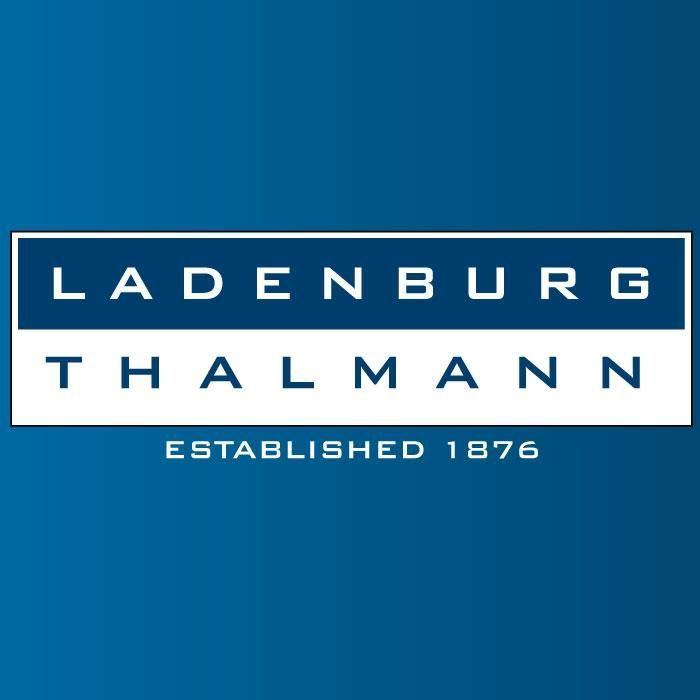 Ladenburg Thalmann