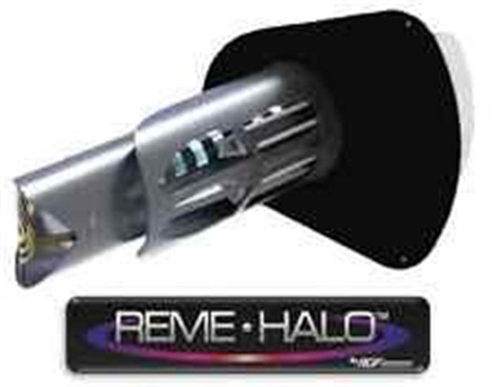 reme halo stops corona virus