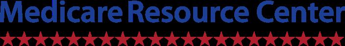 Medicare Resource Center Lebanon Ohio