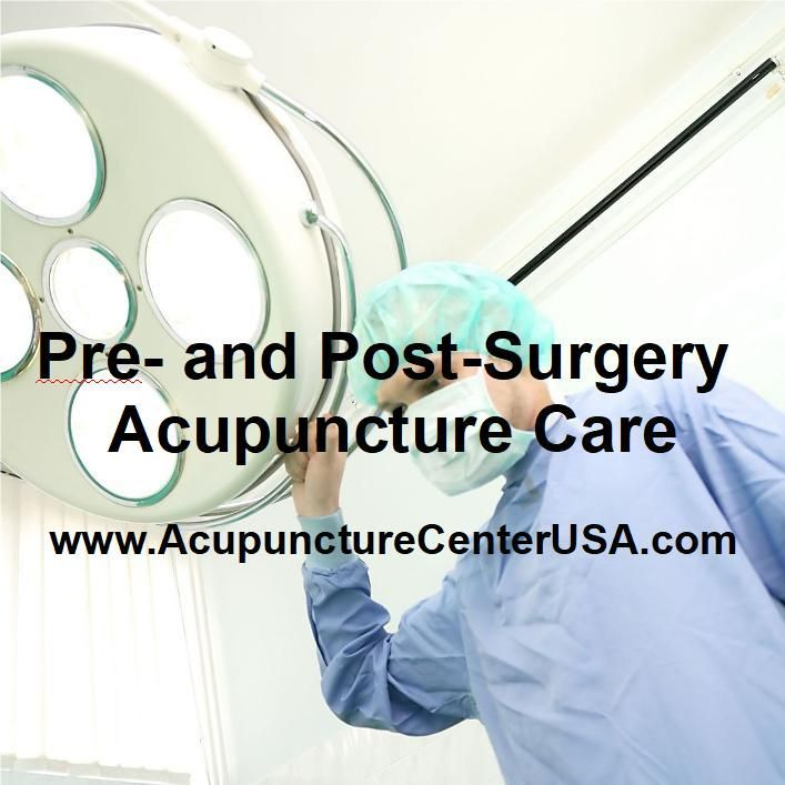 post surgery pain and numbness relief Rochester, Syracuse, Binghamton NY