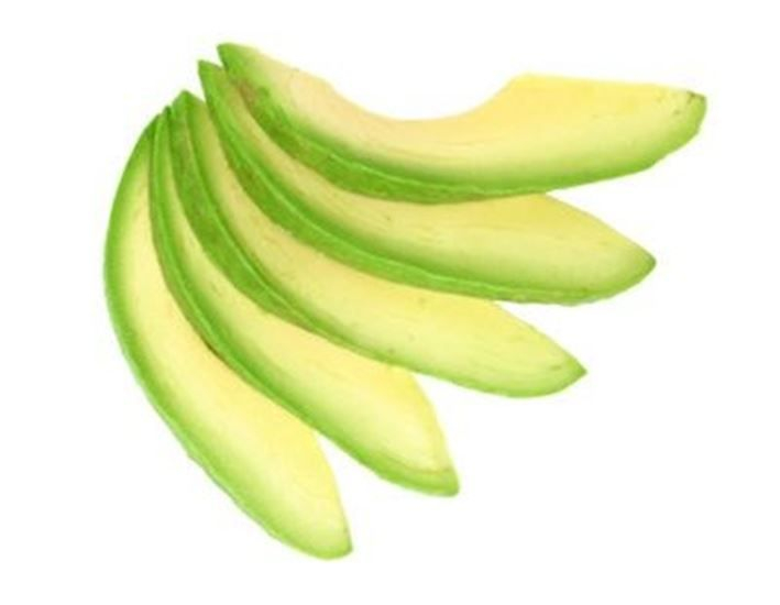 Healthy Fats are Good for You. There are health risks with Low Fats and No Fat Diets. Avocados are full of Nutrients!