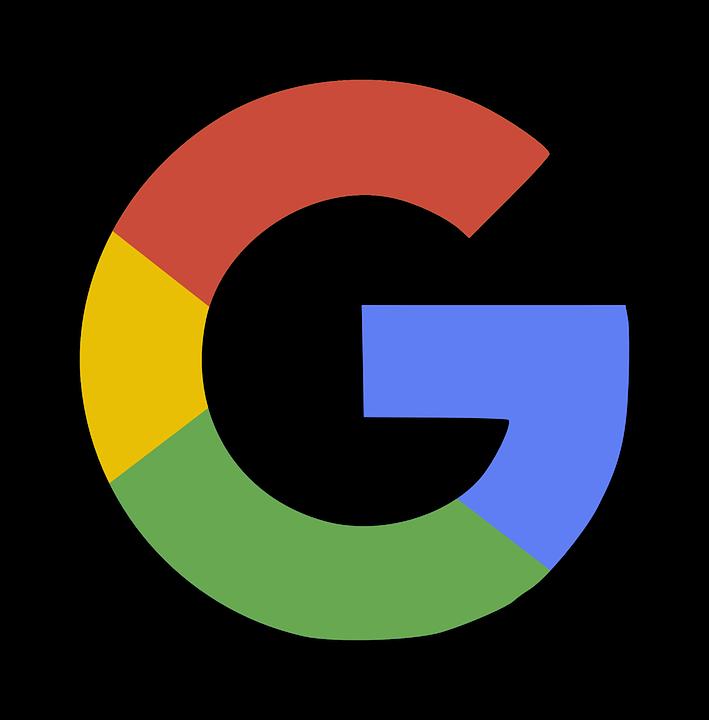 JPR Locksmiths Google