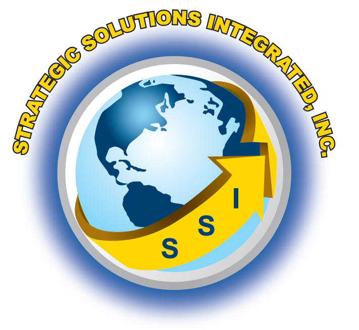 Strategic Solutions Integrated home