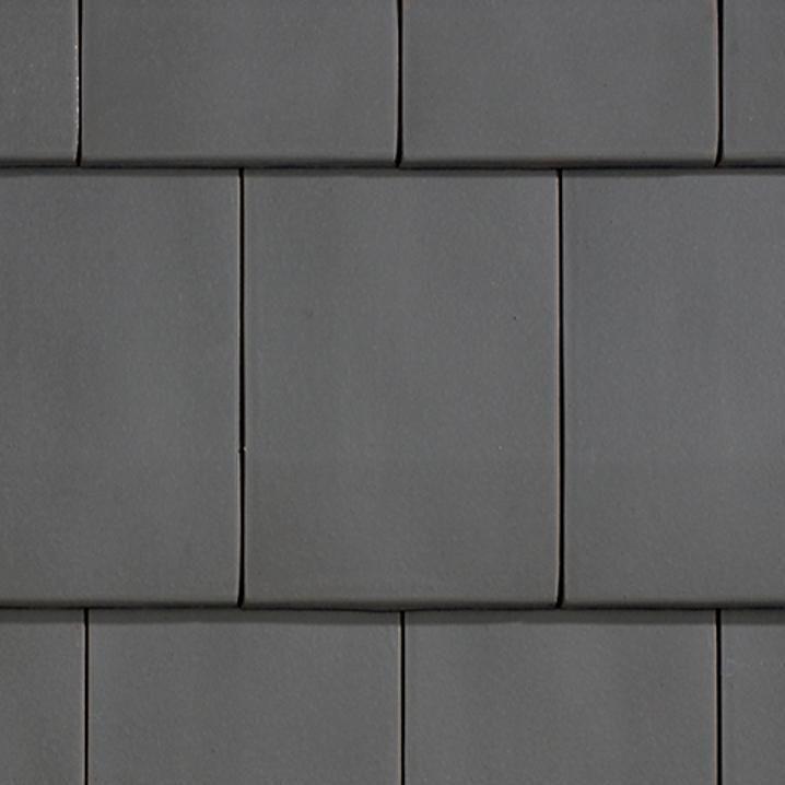 Sandtoft Koramic Actua Tile