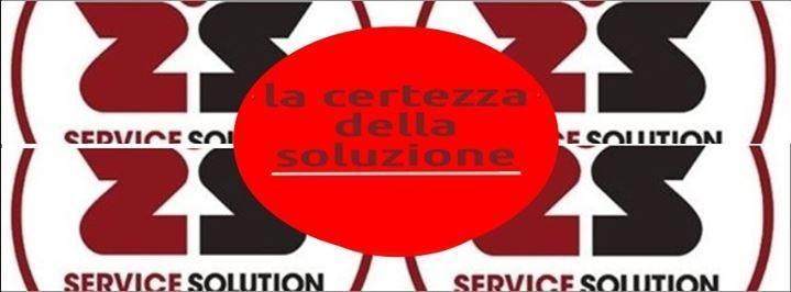 Blog-pulizie Bologna Service Solution