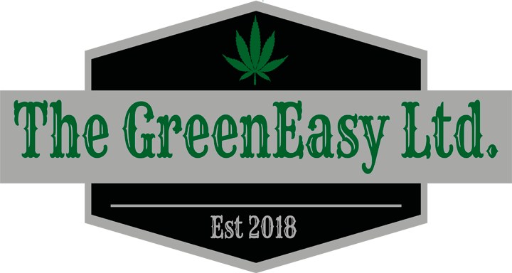 The GreenEasy Ltd.