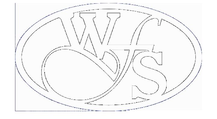 WFS Flooring & Tiles Banbridge