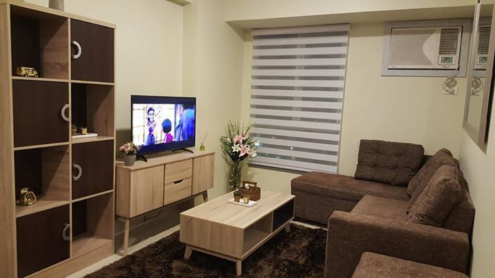 1 bedroom condo unit for rent in BGC, bgc condo unit for rent, fully furnished 1 bedroom condo unit for rent in bgc