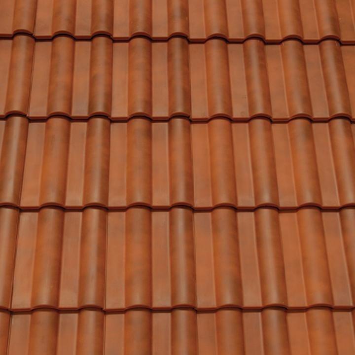 Modula Tile