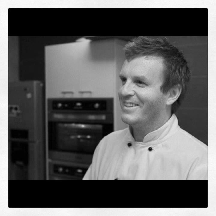 Adam Selway - Sole Director