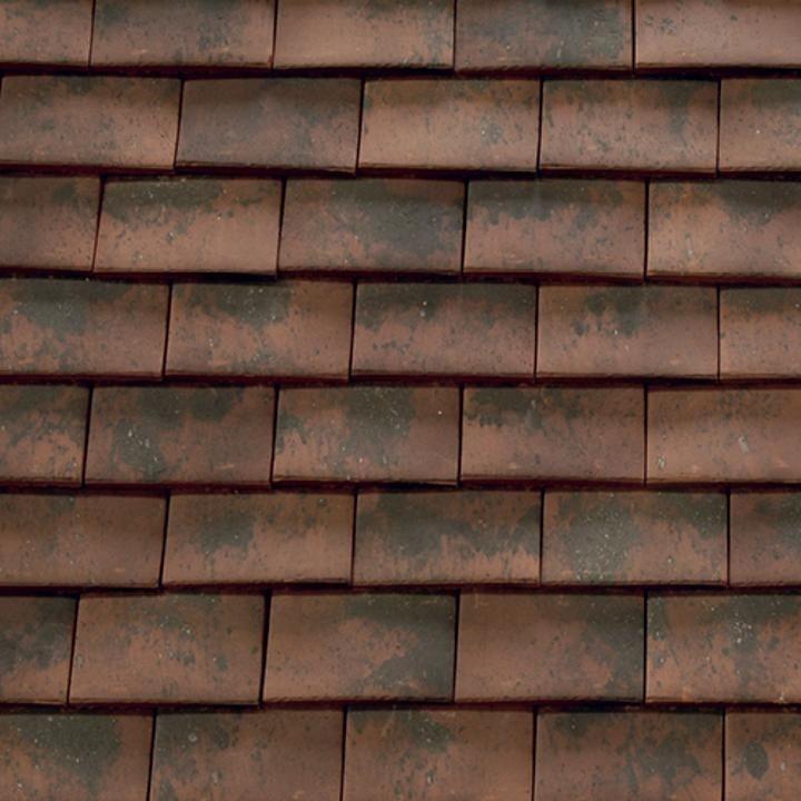 Sandtoft Tempest 44 Tile